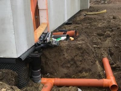 instalacje deszczowe i zbiorniki 14