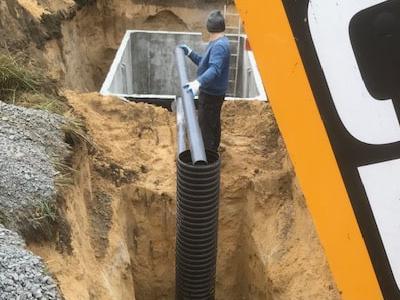 instalacje deszczowe i zbiorniki 16