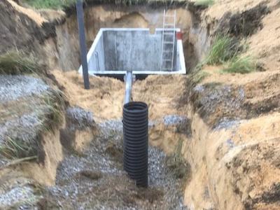 instalacje deszczowe i zbiorniki 17