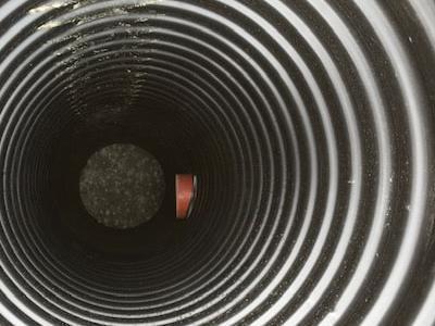 instalacje deszczowe i zbiorniki 2