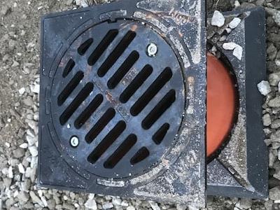 instalacje deszczowe i zbiorniki 3