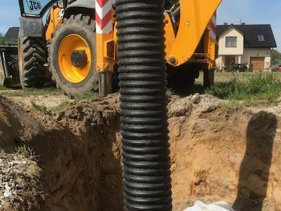 instalacje deszczowe i zbiorniki 11